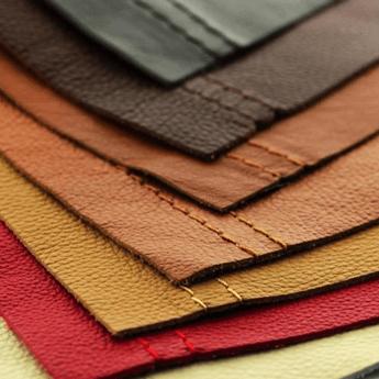 PVC Artificial Leather | Extreme Textile